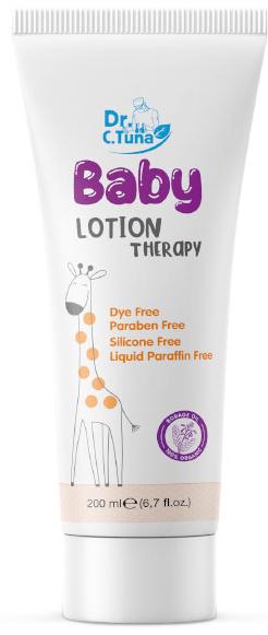 Farmasi cosmetice bebelusi