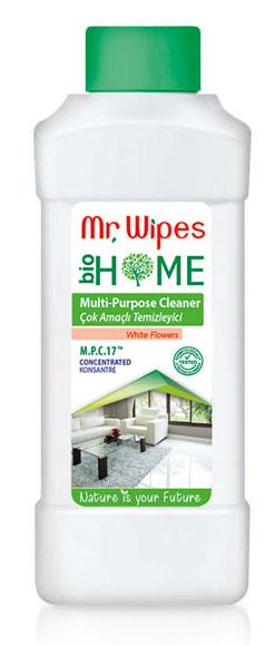 Detergenti Farmasi MAC Amway