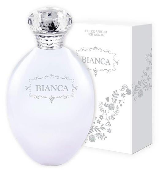 Apa de parfum Bianca