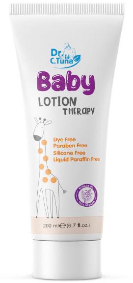 Farmasi lotiune bebelusi