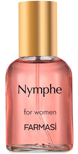 Farmasi apa de parfum Nymphe