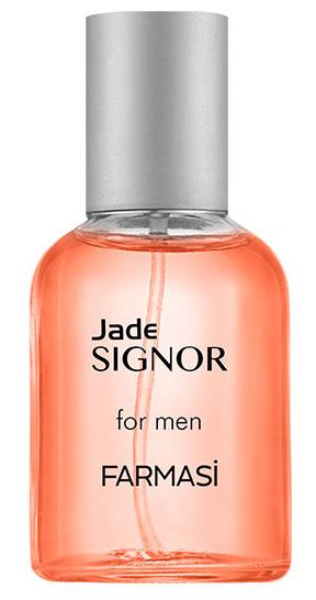 Parfum barbati Signor Jade