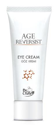 Crema curatare ochi