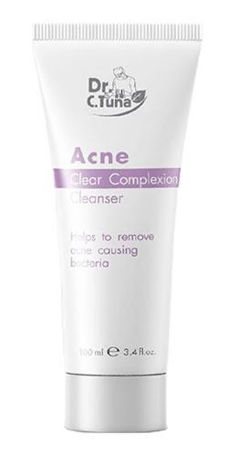 Acne Clear Complexion Farmasi