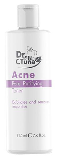 Acne Pore Purifying Farmasi