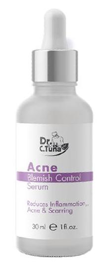Acne Blemish Control Serum Farmasi