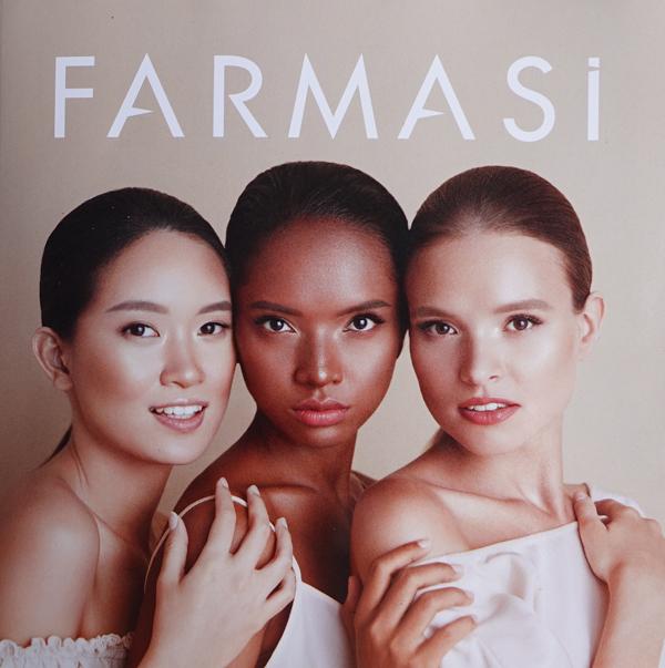 Catalog Farmasi 2021 septembrie octombrie noiembrie