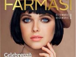Catalog octombrie-noiembrie-decembrie 2020