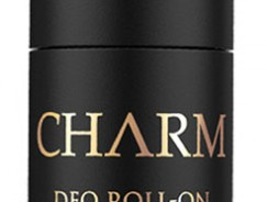 FARMASI DEO ROLL ON CHARM 50ML