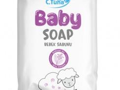 BABY SAPUN